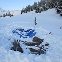 Snow Camp - February 2016 - IMG_0074.JPG