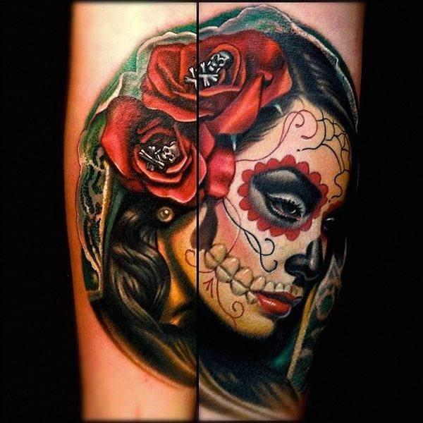 tradicional_dia_dos_mortos_o_projeto_da_tatuagem