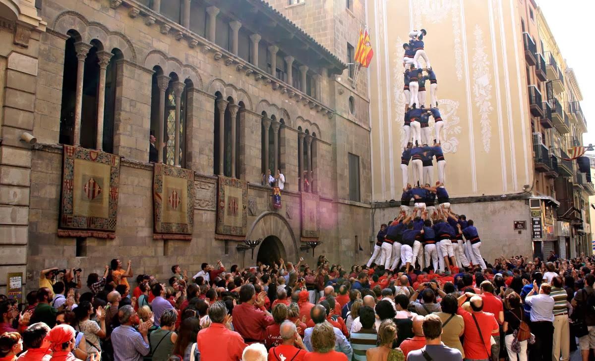 Diada de Sant Miquel 2-10-11 - 20111002_254_4d9f_CdM_Lleida_Festa_Major.jpg