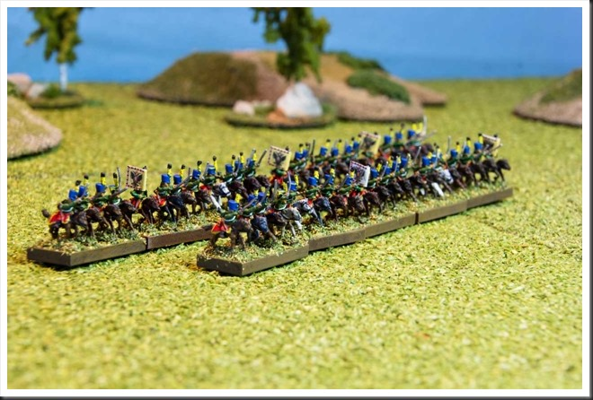 DayOfHussars007