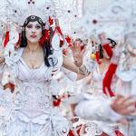 CarnavaldeNavalmoral2015_197.jpg