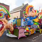 carnavals_optocht_rijen_2015_070.jpg