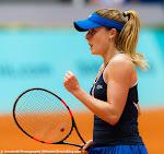 Alize Cornet - Mutua Madrid Open 2015 -DSC_4923.jpg