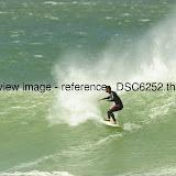 _DSC6252.thumb.jpg