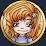 RiaStarchild's profile photo