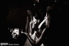 Foto 2726pb. Marcadores: 04/12/2010, Casamento Nathalia e Fernando, Niteroi