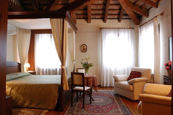 Hotel Locanda Stella D'oro