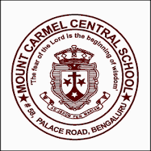 Mount Carmel Central School Download on Windows