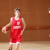 basket 078.jpg