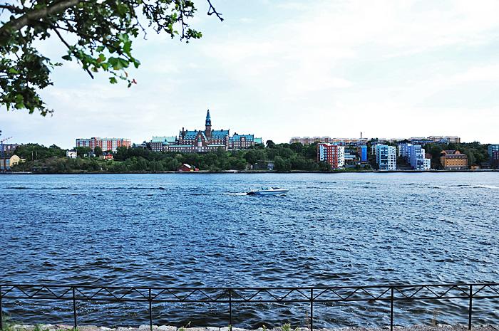 Stockholm32.JPG