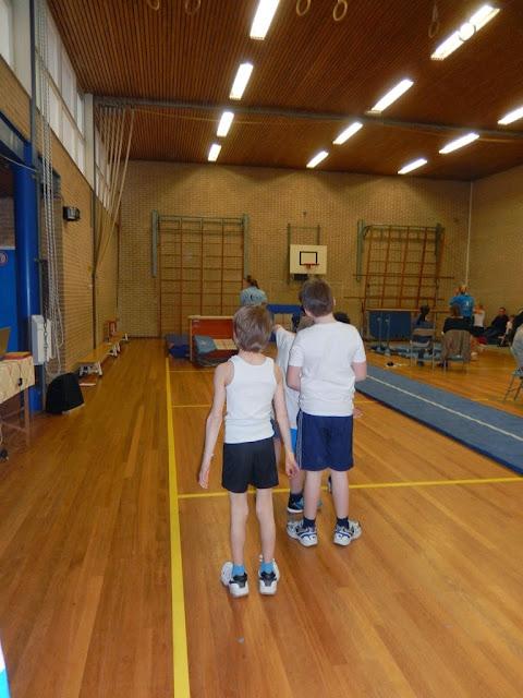 Gymnastiekcompetitie Hengelo 2014 - DSCN3170.JPG