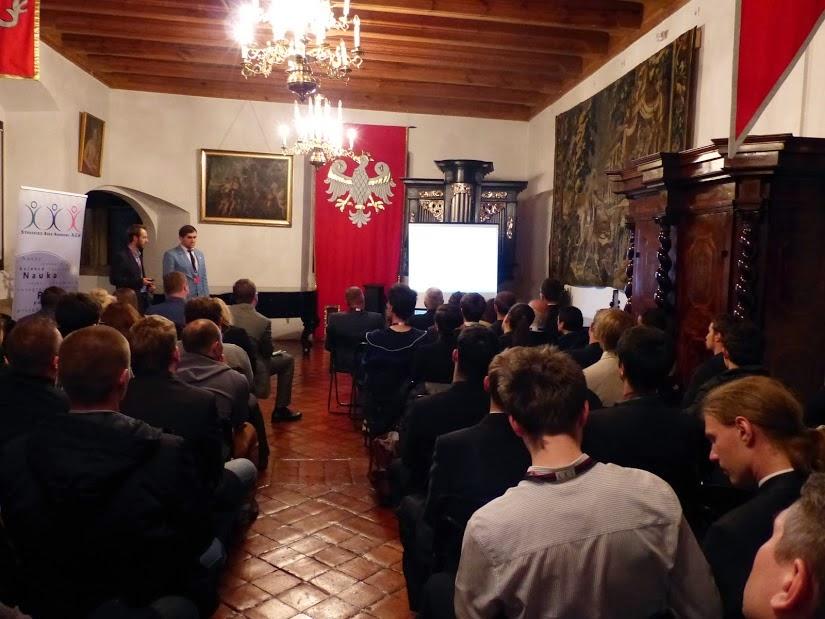 Seminarium STN 2014 - P1040199.JPG