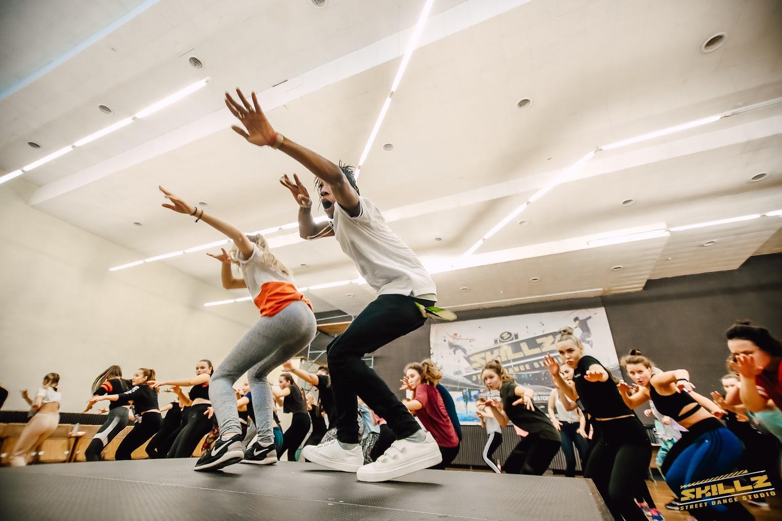 Dancehall Takeover seminarai (Jamaika, Belgija, Prancuzija) - IMG_8715.jpg
