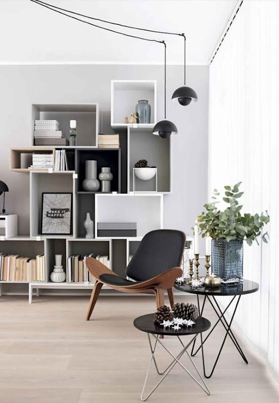Living_room_angolo_lettura