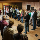 Assemblage des chardonnay milésime 2012. guimbelot.com - 2013%2B09%2B07%2BGuimbelot%2Bd%25C3%25A9gustation%2Bd%25E2%2580%2599assemblage%2Bdu%2Bchardonay%2B2012%2B102.jpg