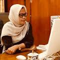 Terkait Keterlibatan ASN pada Pemilu dan Pilkada Mendatang, Asma Salam Sampaikan Ini