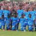 14 WATEMWA POLISI TANZANIA
