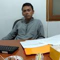 Pasangan BHSM Tidak Jadi Ditetapkan Pemenang Pilkada Cianjur Besok