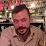 Emiliano Destro's profile photo