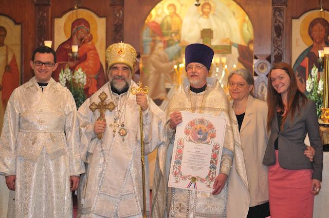 Bishops Visit - MLG_0160-127_.jpg