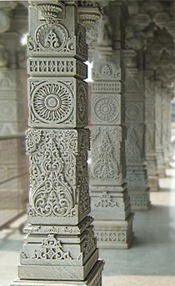 Architecture-photo-book-marble-carving-indian-traditional-art-earthitecture-