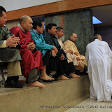 Mass of Last Supper - IMG_9974.JPG