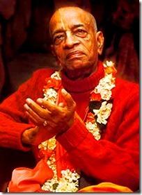 WLW-A_C_BhaktivedantaSwamiPrabhupada