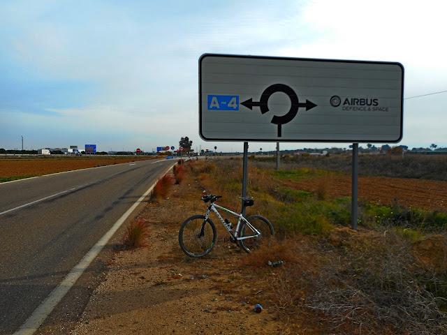 Rutas en bici. - Página 2 Solitario%252520018