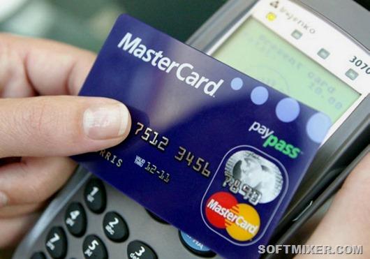 1522414981_1-mastercard-paypass