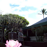 Hawaii Day 6 - 100_7602.JPG