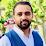 Mohammed H. Alser's profile photo