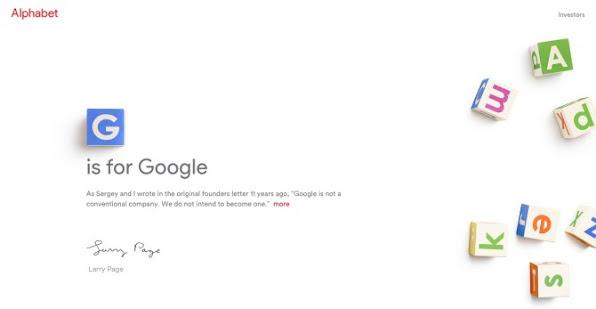 Tai sao <a target='_blank' href='http://thietkeweb.blogsudo.com'>trang web</a> cong ty me cua Google lai la abcxyz