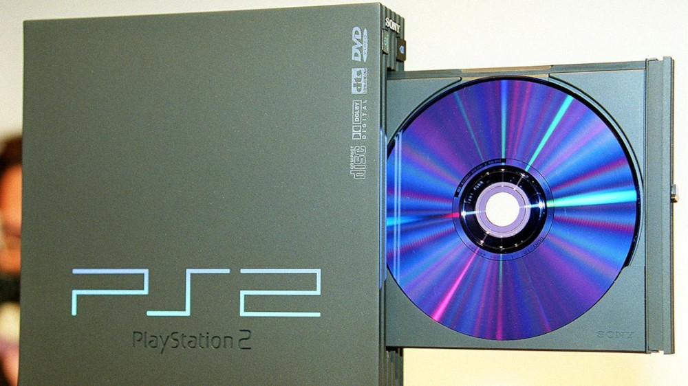 파일:external/images.eurogamer.net/PS2-Blue-Disc.jpg