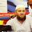 AHMAD RAZA's profile photo