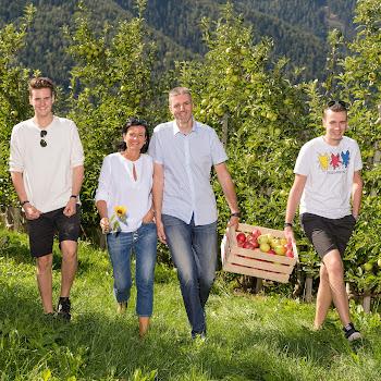 jagdhof.com Südtirol (154).jpg