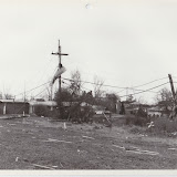 1976 Tornado photos collection - 102.tif