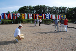 Veterans 2012