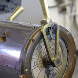 02-08-15 Corpus Christi Aquarium and USS Lexington - _IMG0532.JPG