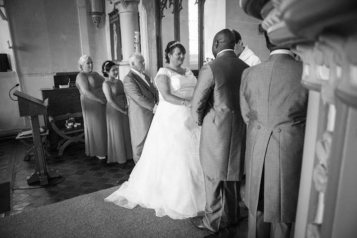st-davis-cardiff-wedding-photography