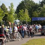fiets4daagsei-2018-9772.jpg