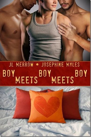 BoyMeetsBoy-Copy-3_thumb