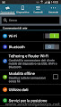 galaxy-s5-mini-rom-gs3 (19).jpg