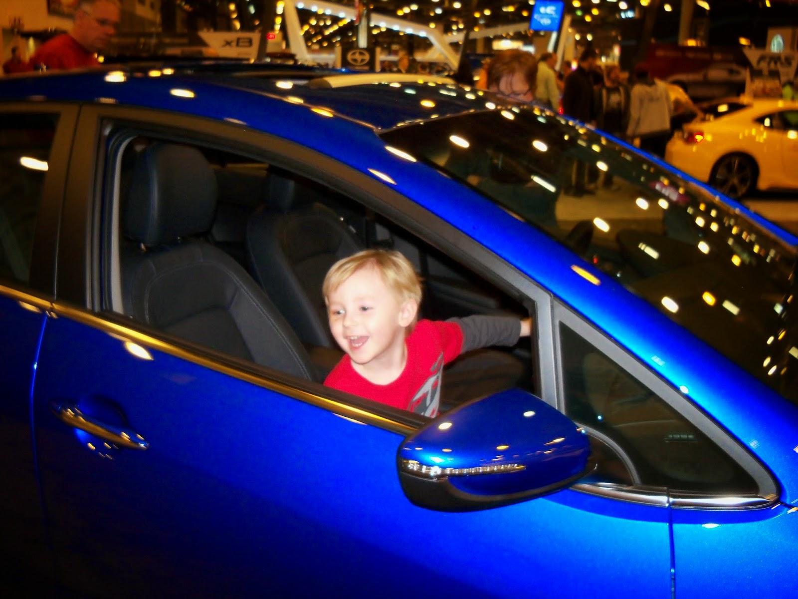 Houston Auto Show 2015 - 116_7361.JPG