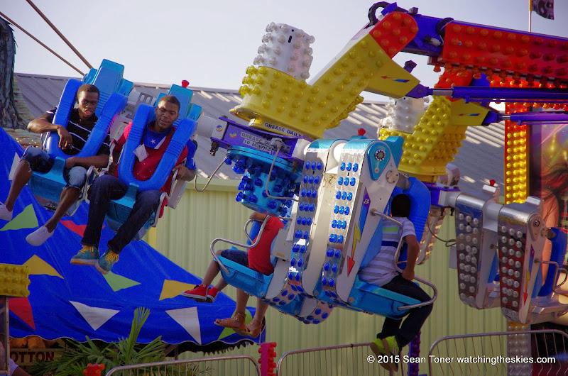10-06-14 Texas State Fair - _IGP3244.JPG