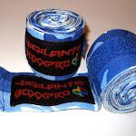 Wrap-Camo-Blue.jpg