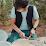 Samuel Alcides Avendaño Forero's profile photo