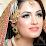 Gia Chahal's profile photo