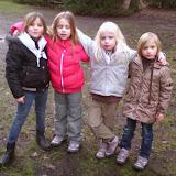 Kapoenen Weekend 2014 - IMG_20140208_173416.jpg