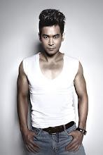 Li Bingyuan China Actor