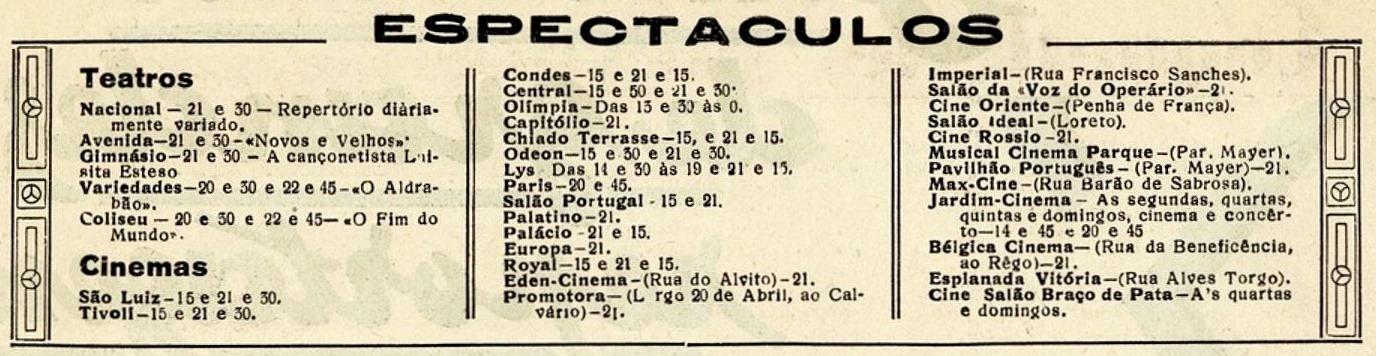 [1934-Cinemas-06-125]